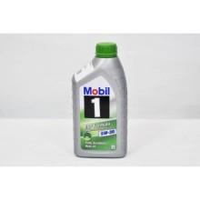 MOBIL ESP FORMULA 5W-30- 1L
