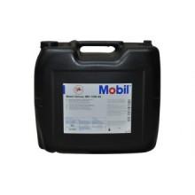MOBIL DELVAC MX 15W-40- 20L