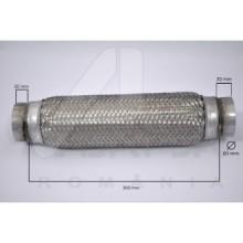 RACORD FLEXIBIL 60X300 MM-67815