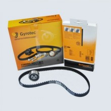 KIT DISTRIBUTIE LOG./SAND. 1.4/1.6-GYRO988K2