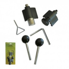 SET BLOCAJ DISTRIBUTIE VAG-52271