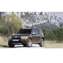 AIRBAG PASAGER DUSTER 8200724242