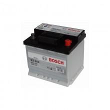 Baterii auto Bosch S3 12V 45AH 400Aen 0092S30020