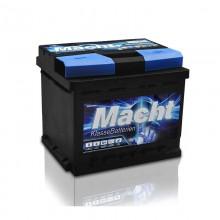 Baterii auto Macht 12V 45AH 400Aen