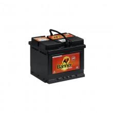 Baterii auto Banner Starting Bull 12V 40AH 330Aen 540 63