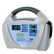 Redresor automat acumulatori 35-180Ah 12V 12A Ring RECB212