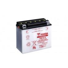 Baterie moto Yuasa YB18-A 12V 18AH