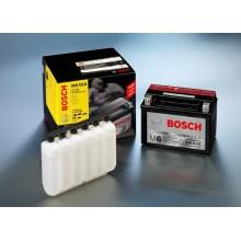 Baterie Bosch M6 AGM 12V 8AH YTX9-BS, YTX9-4, 0 092 M60 100