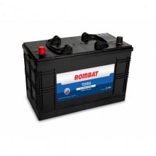 Baterii camion Rombat Terra 12V 105AH 700Aen