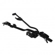 Suport biciclete Thule - ProRide 598 Black negru - 598002