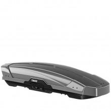 Cutie portbagaj Thule Motion XT Sport 600 Titan Glossy