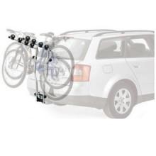 Suport bicicleta THULE 9705 BoltOn montare pe carlig remorcare