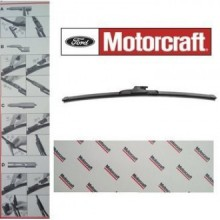 Lamela stergator 400mm originala Ford Motorcraft 1694734