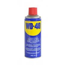 LUBRIFIANT MULTIFUNCTIONAL WD-40 400ML-780002