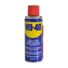 LUBRIFIANT MULTIFUNCTIONAL WD-40 200ML-780001