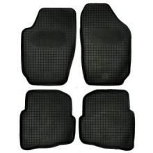 SET COVORASE AUTO SEAT/POLO/FABIA I-43626