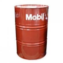 MOBIL DELVAC MX 15W-40- 208L-15W-40 208L DELVAC MX