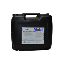 MOBIL DELVAC ESP (XHP LE) 10W-40 10W-40 20L