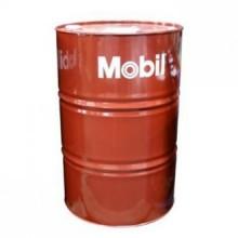 MOBIL SUPER 2000 X1 10W-40 208L