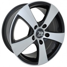 JANTA AL.MD601-DIM7X16.PCD5x120.BD-BMW - ET 35-MD601/5x120