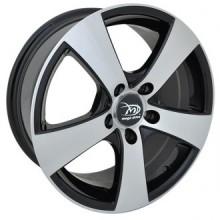 JANTA AL.MD601-DIM7X16.PCD5X112.BD-VW T4 - ET 35-MD601/5x112