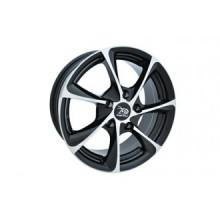 JANTA AL.MD508-DIM6.5X15.PCD5X112.BD-VW GOLFV.PASSAT-MD 508/5