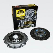 KIT AMBREIAJ (placa+disc)-KU 970 034