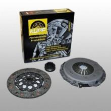 KIT AMBREIAJ (placa+disc+rulment)-KU 951 210