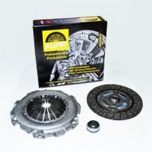 KIT AMBREIAJ (placa+disc+rulment)-KU 950 009