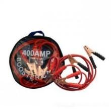 Cablu electric FASTR 400 A