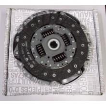 KIT AMBREIAJ 1.5 DCI LOG.I/II./SAND/DUSTER/CLIO.II.III prof.butuc 21.6 mm-7701478779