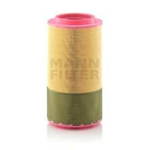 FILTRU AER-C 27 1250/1
