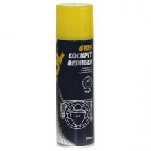 SPRAY CURATITOR BORD ANTISTATIC MAR 220 ML-6105A