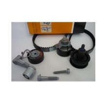 Kit curea distributie SEAT, VW mot 1.4 16V, 1.6 16V