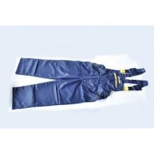 COMBINEZON NARVA `XL`-08295