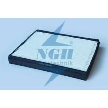 FILTRU HABITACLU-NGH 03.04.063
