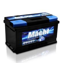 Acumulator auto Macht 12V 80AH 720Aen