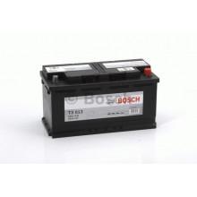 Acumulator auto Bosch T3 12V 88AH 680Aen 0092T30130