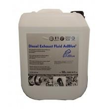 Aditiv combustibil Ad Blue VAG G052910A4 10L