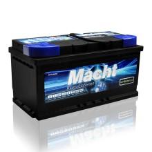 Acumulator auto Macht M-Tronic 12V 92AH 850Aen 3 ani garantie