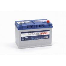 Acumulator auto Bosch S4 12V 95AH 830Aen 0092S40280