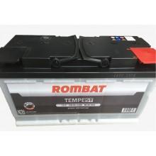 Acumulator auto Rombat Tempest 12V 100AH