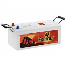 Acumulator auto Banner Buffalo Bull 600 35 12V 100AH 600Aen