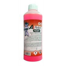 Antigel concentrat AI Perfect G12, 1L