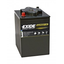 Acumulator auto Exide Equipment Gel ES1000-6 6V 195AH 1000Wh