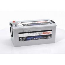 Acumulator auto Bosch T5 EFB 12V 225AH 1150Aen 0092TE0800