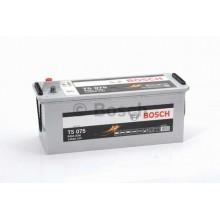 Acumulator auto Bosch T5 12V 145AH 800Aen 0092T50750
