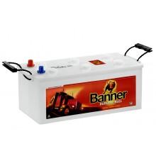 Acumulator auto Banner Buffalo Bull 680 32 12V 180AH 900Aen