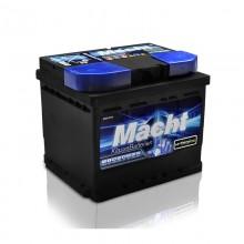 Baterii auto Macht M-Tronic 12V 44AH 360Aen 3 ani garantie