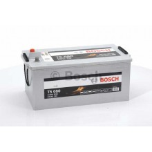 Baterii camion Bosch T5 12V 225AH 1150Aen 0092T50800